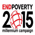 End Poverty: iMDG Community