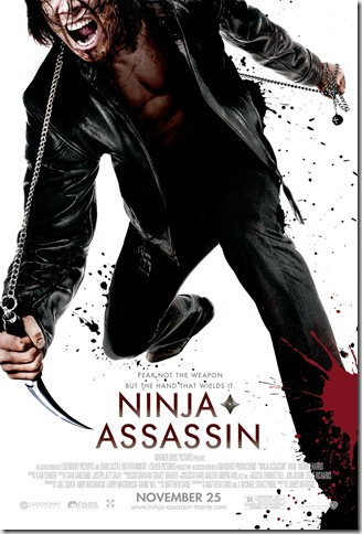 ninja-assassin-original