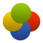 Twisdial (Twister Spinner) icon