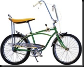 vintage_stingray_bike