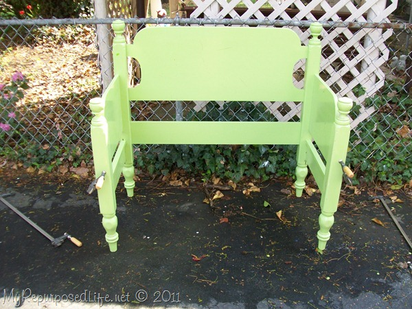 headboard bench (17)