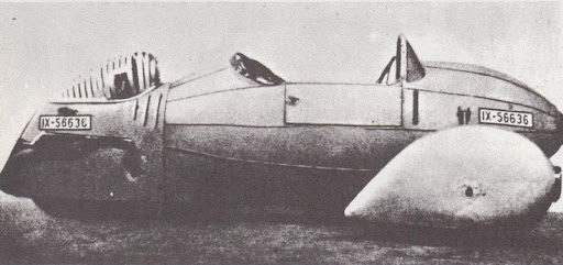 Kaiser [2]