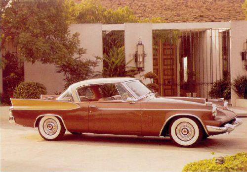 Packard [1]