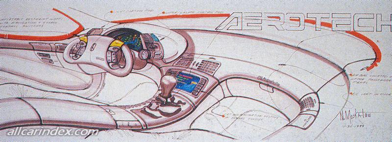 Aerotech II