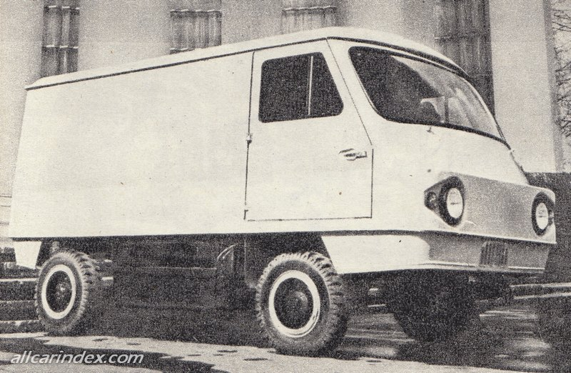 EM-0466 (ЭМ-0466)