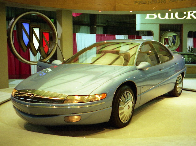 buick concept cars all car index buick concept cars all car index