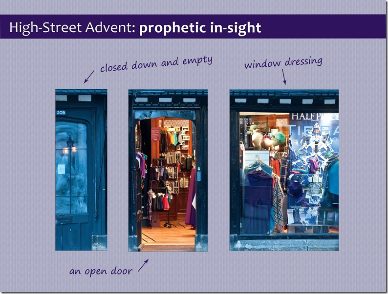 advent themes prophetic insights copy