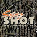 Safety Shot icon