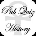 Pub Quiz History Free