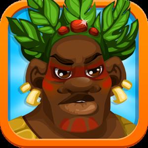 策略App|部落定居 LOGO-3C達人阿輝的APP