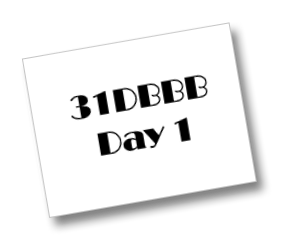 31 days to build a better blog amazon