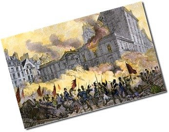eartistnotnamedrioters-attack-the-royal-palace-during-the-french-revolution