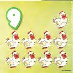 Números Animais (9).jpg
