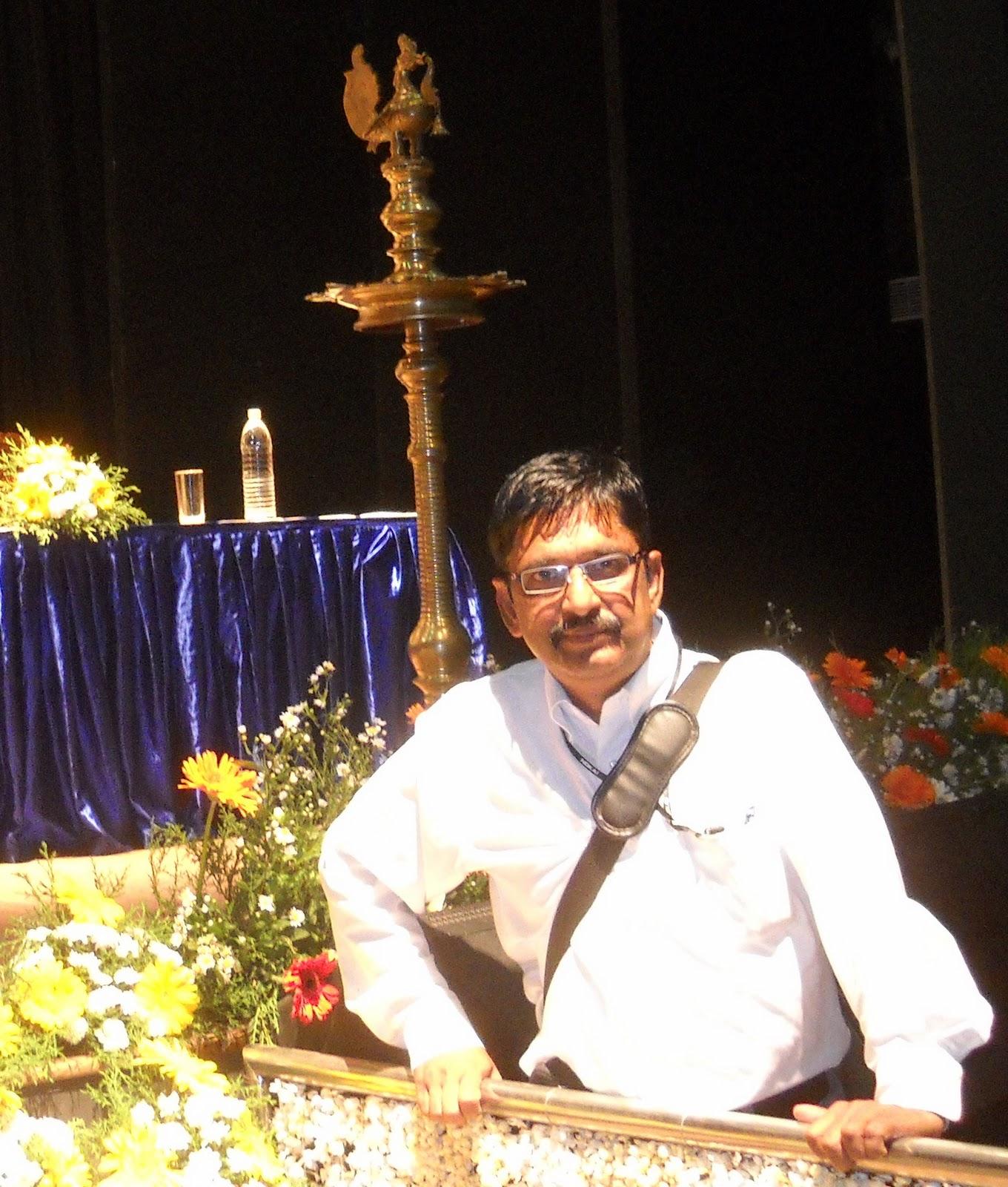 Thiruvananthapuram Travel: Kerala Travel Thiruvananthapuram