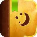 Dream book - dream dictionary icon
