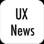 UX News