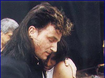 Bono 90s | www.pixshark.com - Images Galleries With A Bite!
