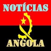 Angola News