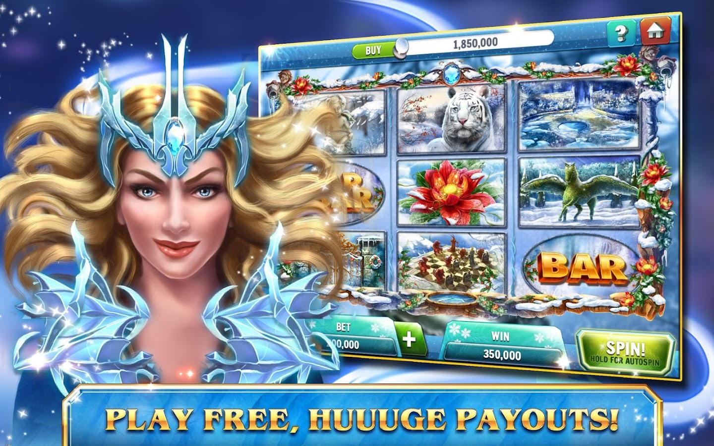 real casino slots online free www.kostenlosspielen.biz