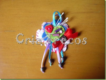 Broches 008