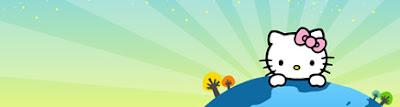 Blog de 107 : Tudo Para seu Orkut e Msn, - Planos de fundo para msn