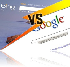 bing-vs-google[3]