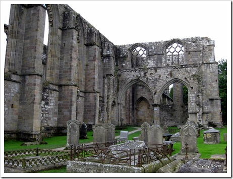 Bolton Abbey 053