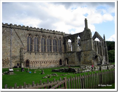 Bolton Abbey 073