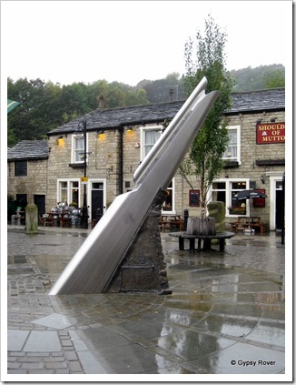 Hebden Bridge 044