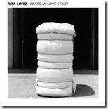 Immagine di Prato a Love Story di Rita Lintz