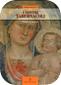 Prato e la Vergine