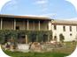 Villa Pazzi Parugiano