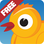 Chicken Feed! Free