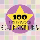 100 Celebrities