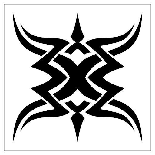 morgan tattoo tattoos designs by cheryl horn