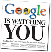 Google_is_watching_you_Big_Brother