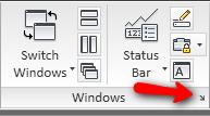 AutoCAD_option_button
