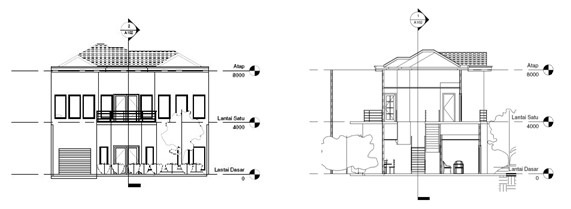 elevation_section