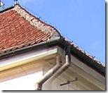 roof fascia