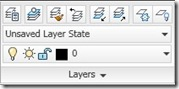 layer tools