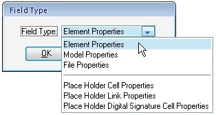 More MicroStation Text Tools (2) | CADnotes