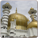 Muezzin_New icon