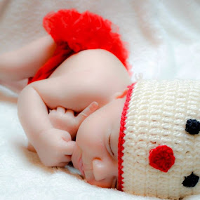 Sleep by Jill French - Babies & Children Babies