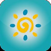 햇빛여성병원