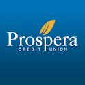 Prospera Credit Union Mobile icon