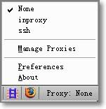 proxy2.jpg