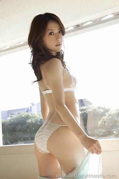 japas lindas (36)