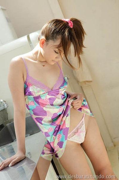 japas lindas (67)