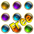 Side effects Free icon