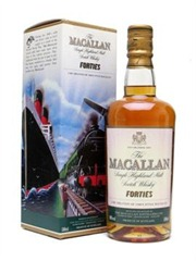 MacallanForties